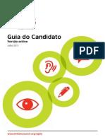 Guia Do Candidato_APTIS