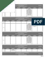 Calendario-Exámenes_2015-16