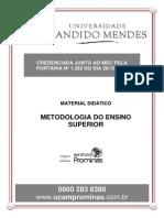 Metodologia do Ensino Superior-MÓDULO 1 (2).pdf
