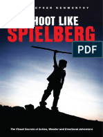Shoot Like Spielberg Sample PDF