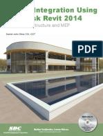Autodesk Revit 2014 - Design Integration Using.pdf
