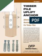 DFP_TP-807