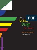 catalogdesign