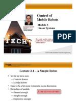 Module 3 Slides.pdf