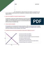 Laboratorio i Microeconomia