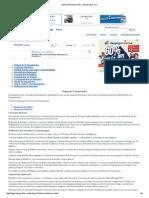 SANTA INQUISICIÓN - Monografias.pdf