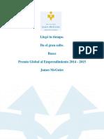 Bases Para Alumnos _ McGuire 2014-2015