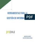 Charla_UTAL_2015.pdf