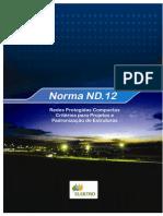 ND12_rev03 07_2014