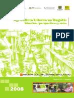 Documento Bogota