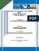 2 UNIDAD SIMULACION.doc
