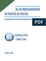 Estrategias_de_PV - Consultoria Directiva