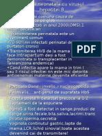 7.INFECTII