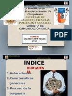 burguesia-140512222550-phpapp01