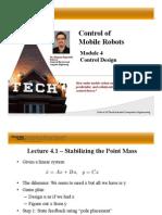 Module 4 Slides