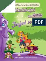 clasa-III-Fairyland-3B-Semestrul-II.pdf