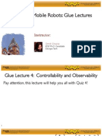 Glue Lecture 4 Slides