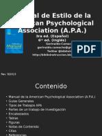 manualdeestiloapa-6taed-2010-2011-100930143142-phpapp02.pptx