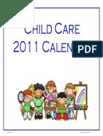 2011HandprintCalendar[1].pdf