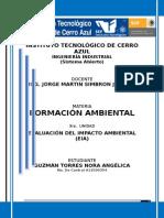 3 UNIDAD DE AMBIENTAL.doc