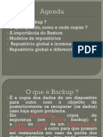 Backup.pdf