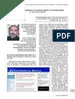 Dialnet-ProductosEspecificosDeLaPrensaDigital-2555777