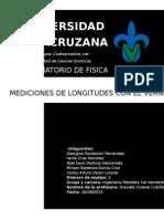 Fisica EQ3 Prelaboratorio1 Mediciondelongitudesconvernierypalmer