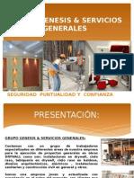 Presentacion Grupo Genesis - (4)