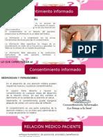 Consentimiento informado ética en el parto.pptx