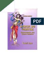 Danca Do Ventre - Descobrindo Sua Deusa Interior