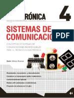 Libro Tecnico en Electronica Sistemas de Comunicacion 4 - [Blog-jheysonmatta.blogspot.com]