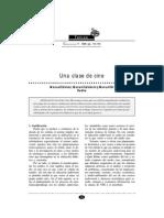 Dialnet-UnaClaseDeCine-635631.pdf