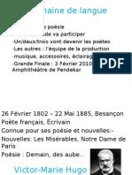 Presentation 4 francaise 2