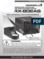 RX-802AS_instruction_E_2014_06.pdf