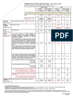 IRS_Deduções à Coleta Em 2013-2015_A3
