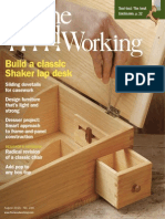Fine Woodworking - August 2015  USA.pdf