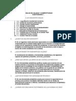 CUEST1 (MCP) (José Rodolfo Tinajero Preciado)