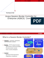 avayasessionbordercontroller-140412190728-phpapp01
