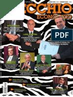 Specchio Economico_Marzo 2010