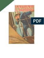 Coloane Francisco - El Ultimo Grumete de La Baquedano