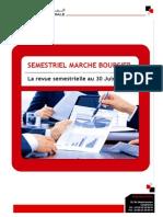 Revue semestrielle_Juin2013