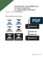 Catalogo Marcas Selos Simbolos Etiquetas v2