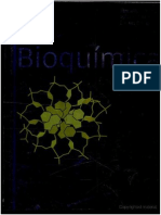 Bioquimica de Stryer 6 edición