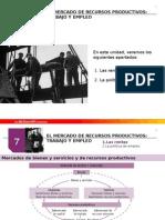 Presentacion Unidad 07