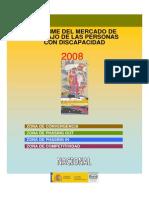 informe_mercadodetrabajo