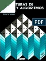 Estructuradedatosyalgoritmos Ahohopcroftullman 140527155732 Phpapp02