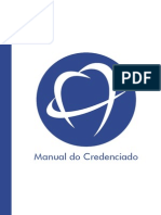 Manual Do Credenciado - InPAO