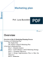 2-30227 EMarketing Plan Theory