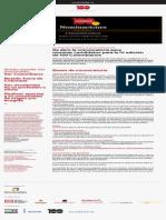 Convocatoria para nominar candidatos para la IV edición de 100 Colombianos