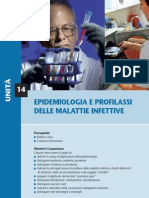 epidemiologia e profilassi.pdf